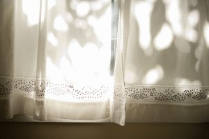 Curtain Cleaning Eastbourne