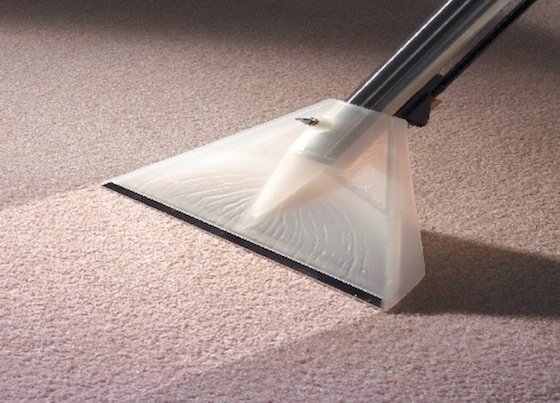 Cambridge Dry Carpet Cleaning