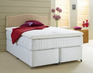 Mattress Cleaning Eastbourne